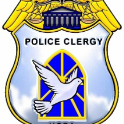 clergy-patch-final-color