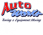 Auto Work's Towing