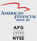 American Financial Group Corporate Security